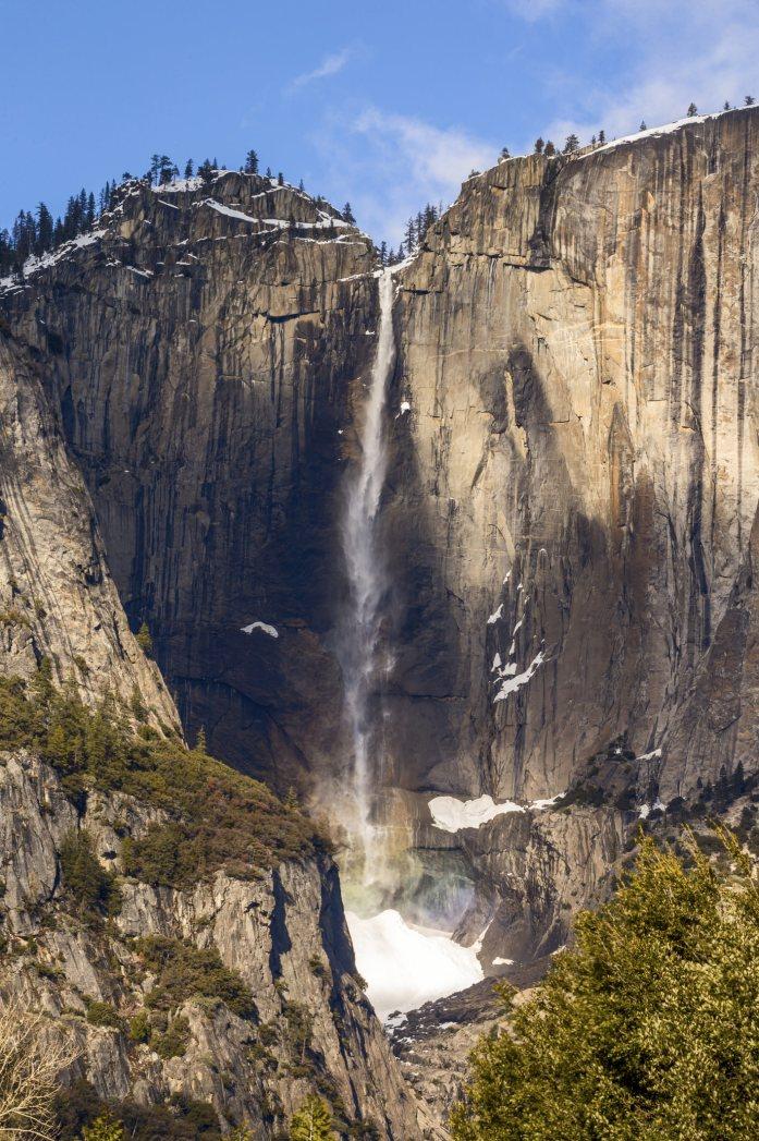 landscape telephoto 2