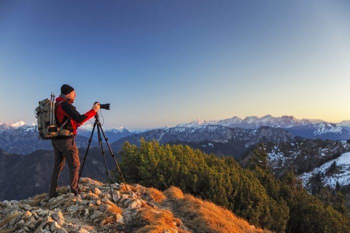 landscape telephoto 3
