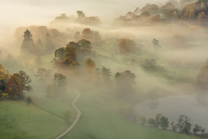landscape telephoto 6