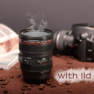 product-image-380863627_grande