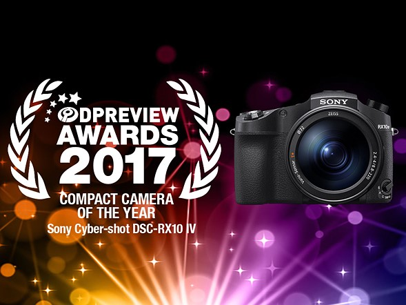 awards-best-compact-camera-2017
