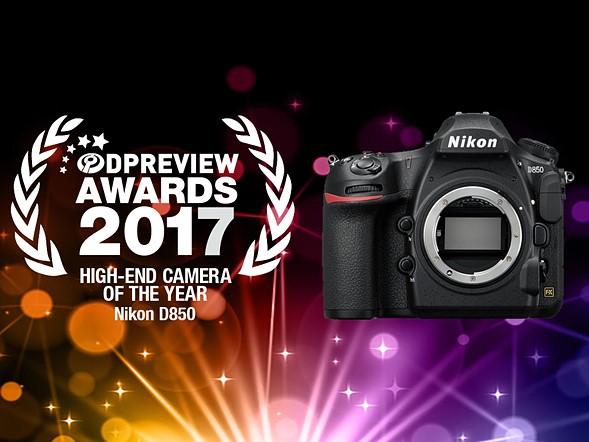 awards-best-highend-camera-d850-2017_1
