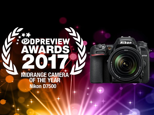 awards-best-midrange-camera-2017