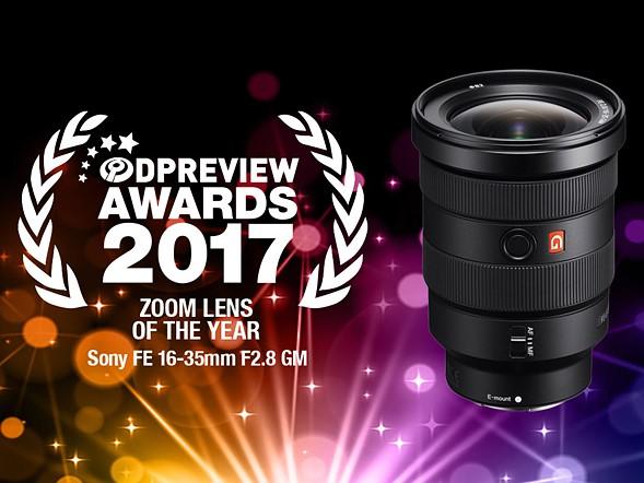 awards-best-zoom-lens-2017_1
