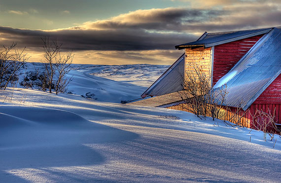 winter-photography-tips