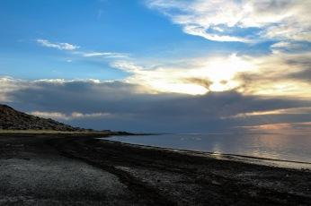Antelope Island 1A_edited