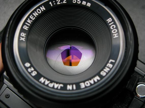 important-camera-settings-1