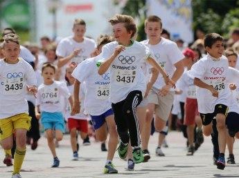 National Olympic Committee - Ukraine_243124