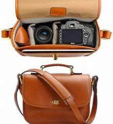 camera bag 1
