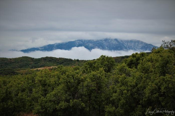 Fog below the storm-1520396152756
