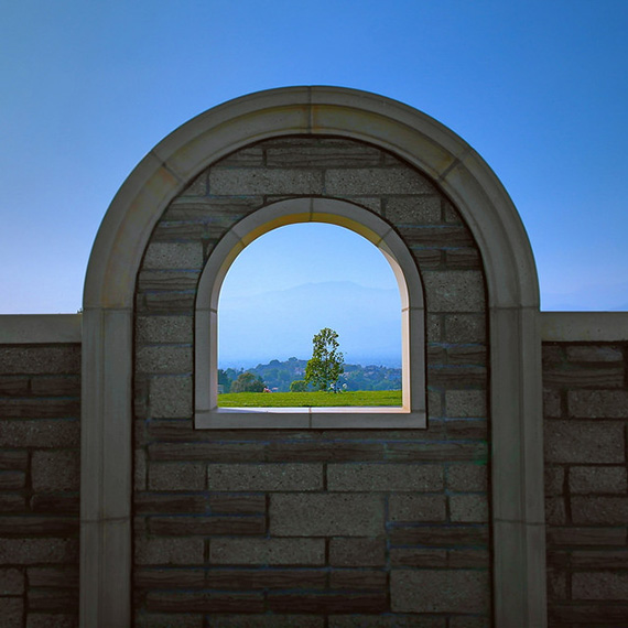 framing-composition