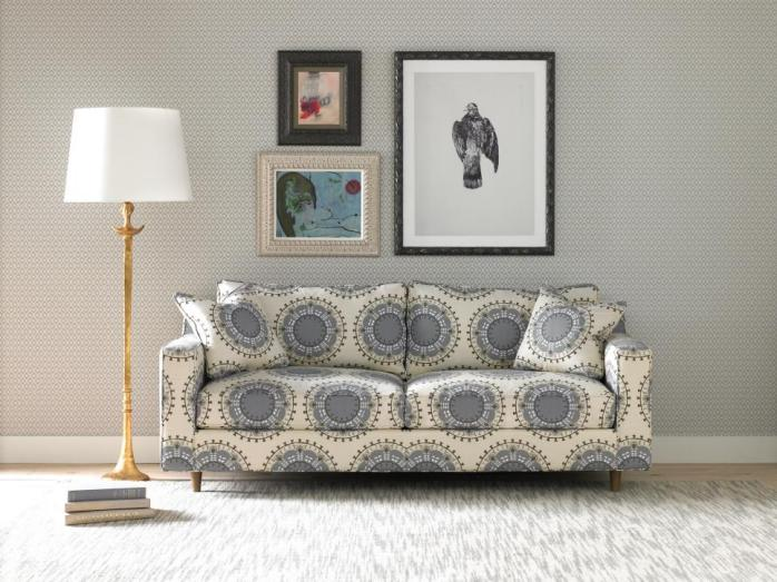 Original_Jeanine-Hays-Gallery-Wall-6-Dwell-Studio-Patterned-Wall-Sofa-Artwork_s4x3.jpg.rend.hgtvcom.966.725