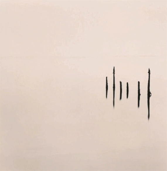 simplification-and-negative-space