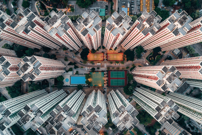 aerial-photography-andy-yeung-2