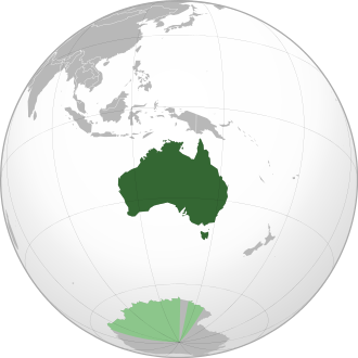 Australia_with_AAT_(orthographic_projection).svg