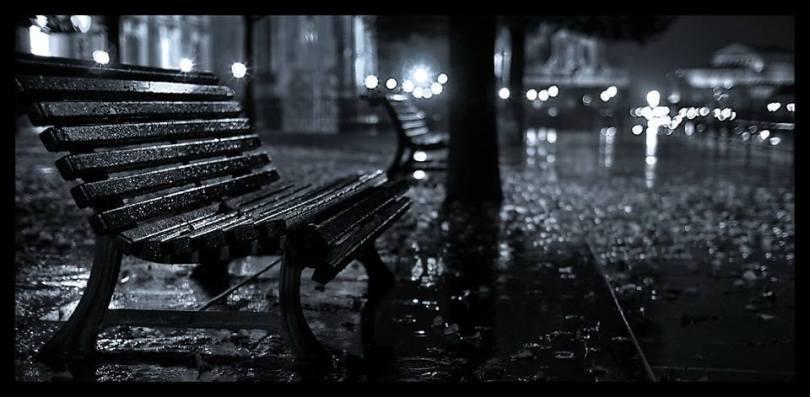 rain 103