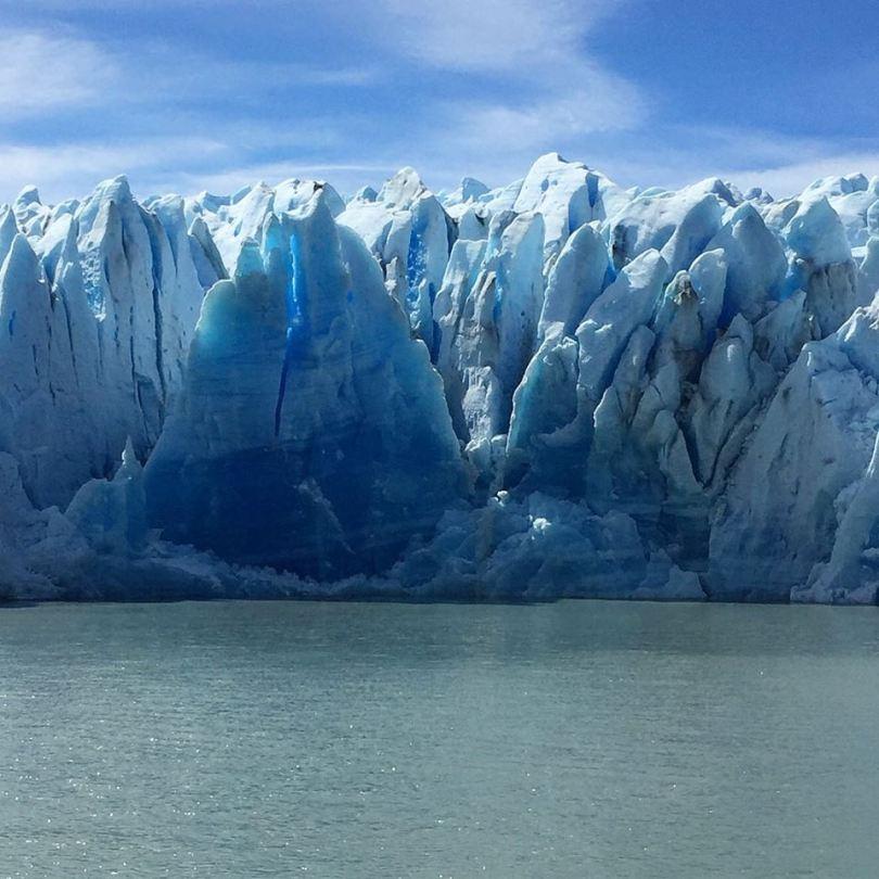 Chile 12