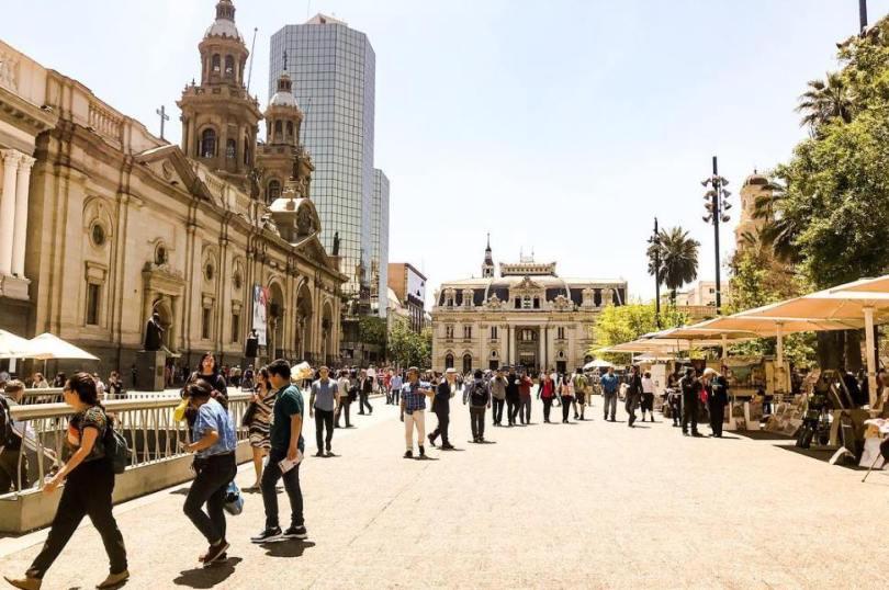 Chile 28