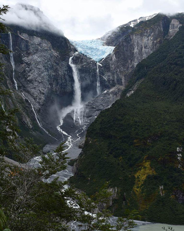 Chile 9