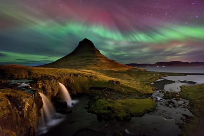 Iceland 107