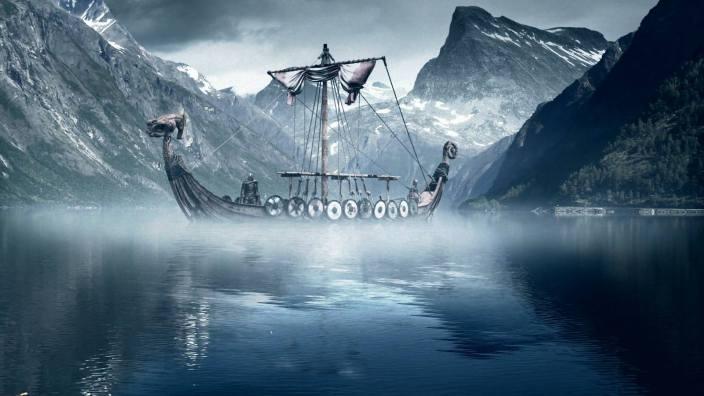 iceland 115