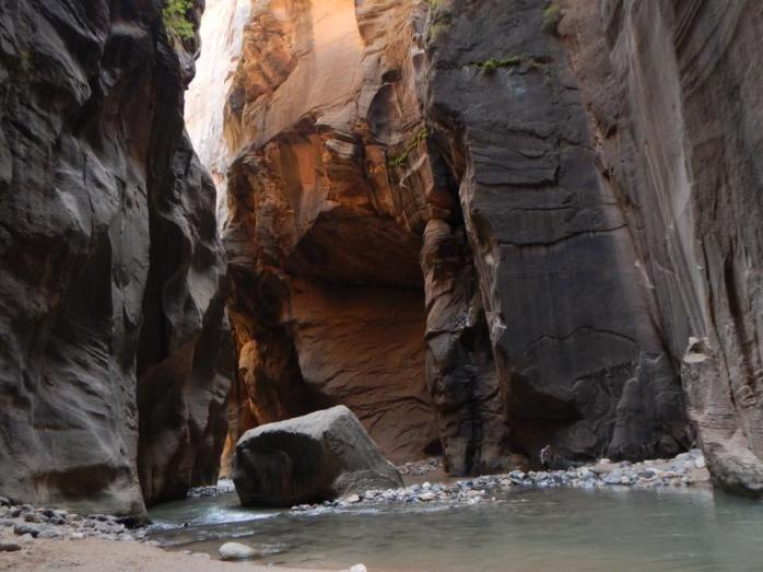zions 107