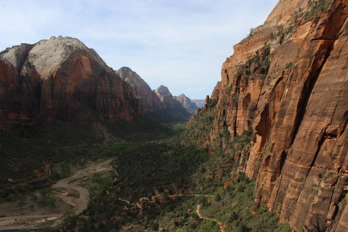 zions 123