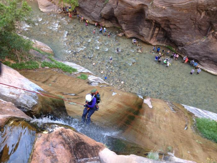 Zions 127