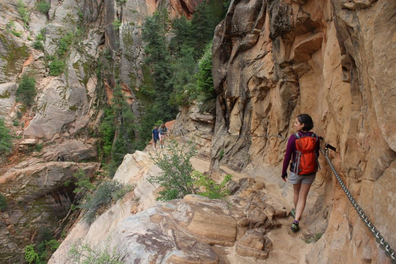 zions 129