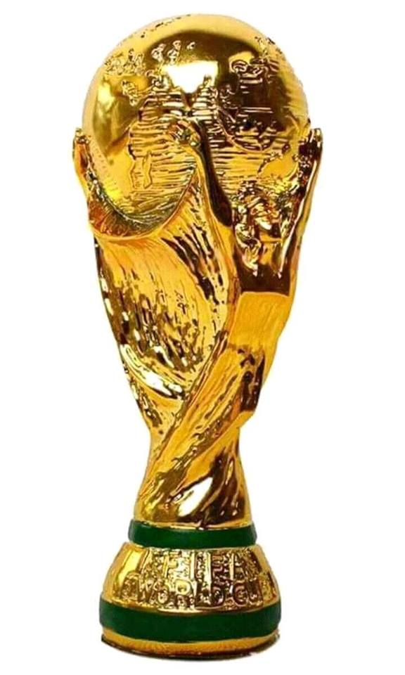 world cup 22
