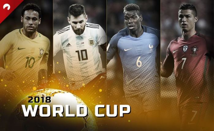 world cup 24