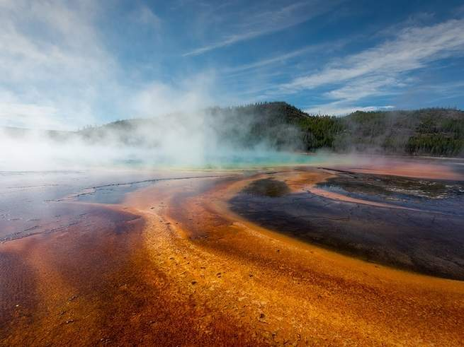 01-yellowstone-grand-prismatic-spring