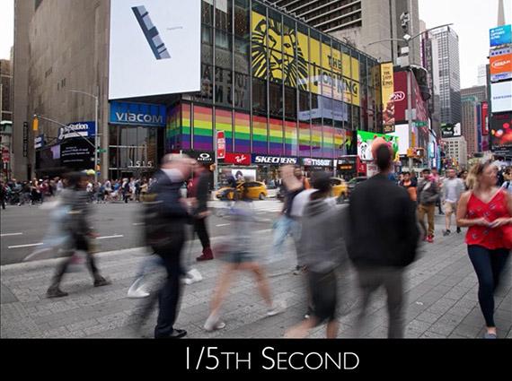 1_5th-exposure-1