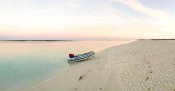 bahama 10