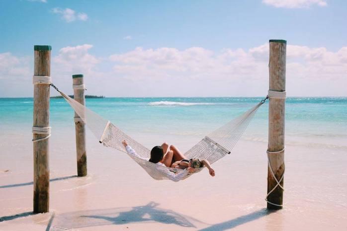 bahama 4