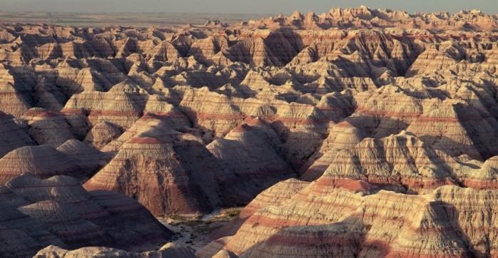 south-dakota-badlands-hoodoos-P