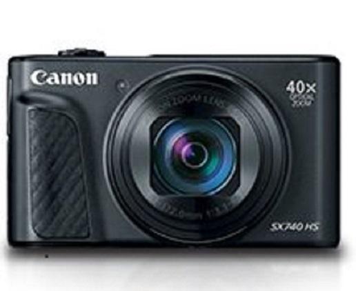 Canon-PowerShot-SX740-HS-Image