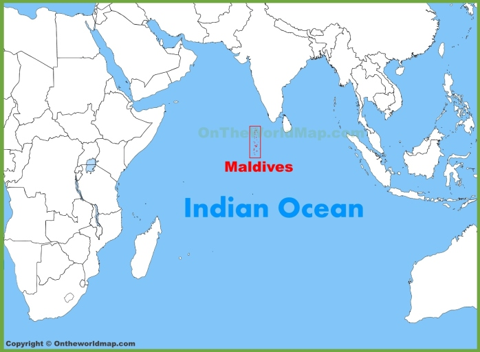 maldives-location-on-the-indian-ocean-map