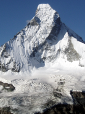 Matterhorn_-_North_face_crop