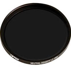 nd filter