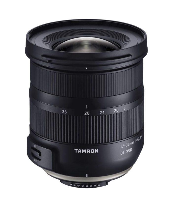 Tamron-17-35mm-f2.8-4-Di-OSD-Lens-Image-1-768x968