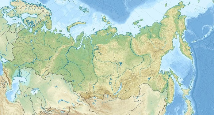 1125px-Russia_edcp_relief_location_map