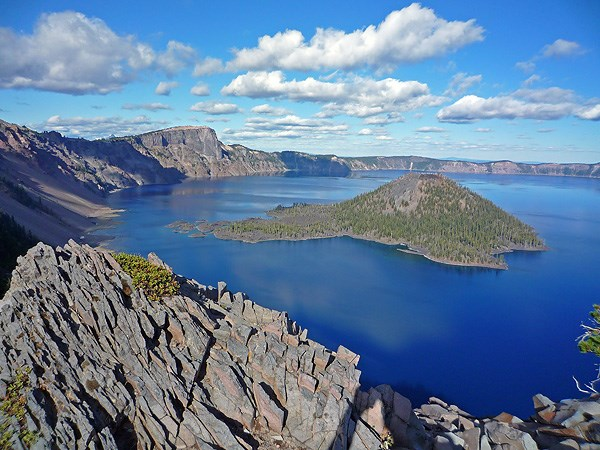 crater-lake-in-summer-4a-smaller_2