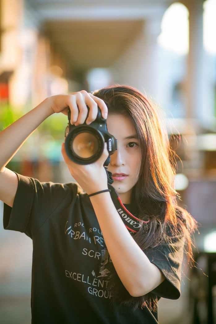pexels-photo-139829