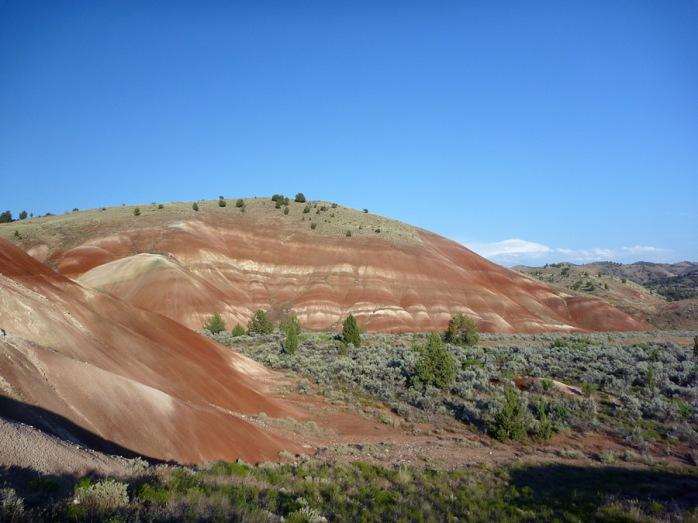 red-badlands2