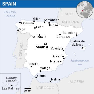 Spain_-_Location_Map_(2013)_-_ESP_-_UNOCHA.svg