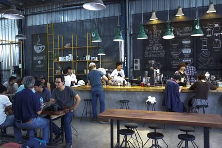 77556037-da-lat-town-vietnam-april-29-2017-inside-a-coffee-shop-at-da-lat-city-vietnam-the-la-viet-cafe-in-da