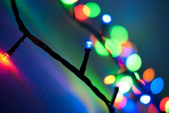 christmas-lights-detail-570x381