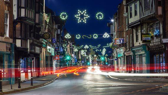 christmas-streets-570x321 (1)